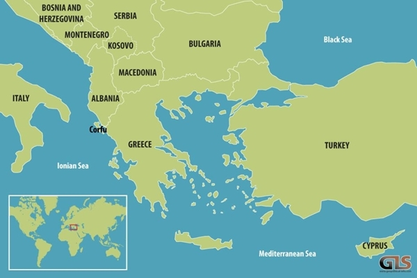 Greece-report-map-3957-1531963006.jpg