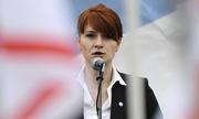 Nga kêu gọi trả tự do người bị Mỹ buộc tội làm gián điệp