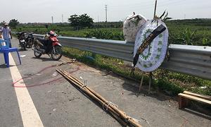 Thi thể hai bé gái tử vong ở Hưng Yên 'có ma túy và nồng độ cồn'