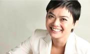 Tổng giám đốc gốc Việt của công ty được đầu tư 70 triệu USD