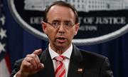 Mỹ sẽ công khai âm mưu can thiệp chính trị của nước ngoài