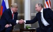 Thế giới ngày 20/7: Trump mời Putin thăm Mỹ