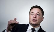 Elon Musk vẫn được bênh vực dù xúc phạm thợ lặn giải cứu đội bóng nhí Thái