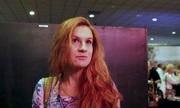 Ngoại trưởng Nga yêu cầu Mỹ thả nữ công dân bị cáo buộc làm gián điệp