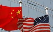 CIA cáo buộc Trung Quốc ngầm gây chiến tranh lạnh với Mỹ