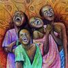Nồng độ hạnh phúc
