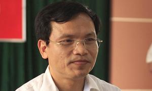 Công an chủ trì điều tra nghi vấn gian lận điểm ở Sơn La