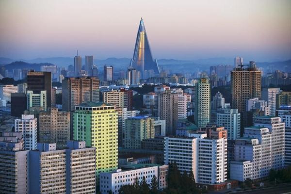 north-korea-skyline-3353-1532136638.jpg