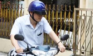 'Mọi xấu xí của kỳ thi THPT 2018 đang đổ lên đầu ông Vũ Trọng Lương'
