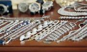 Băng trộm trang sức khét tiếng chưa bị truy tố sau 15 năm