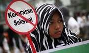 Indonesia bỏ tù thiếu nữ phá thai sau khi bị anh trai cưỡng hiếp