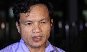Kết quả thi THPT quốc gia ở Sơn La có dấu hiệu bị sửa