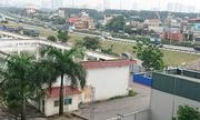 Ý kiến trái chiều việc xây bến xe trên vành đai 3 ở Hà Nội