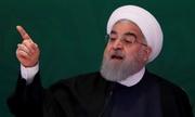 Tổng thống Iran cảnh báo về 'mẹ của mọi loại chiến tranh' với Mỹ