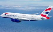 Quản lý hãng hàng không Anh bị nghi bán dâm trên các chuyến bay