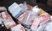 Tù nhân Indonesia hối lộ giới chức để ở nhà tù sang như khách sạn