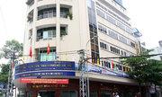 Điểm sàn xét tuyển của Đại học Ngân hàng, Văn hóa TP HCM