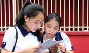 Điểm sàn đại học Cần Thơ, An Giang, Kiên Giang