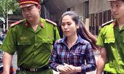 Cô gái Äâm chết kẻ sàm sỡ á» Sài Gòn bá» xá» tù - Tá»± vá» sao cho Äúng?