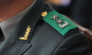 Thiếu tướng Hàn Quốc bị điều tra vì quấy rối tình dục nữ trợ lý