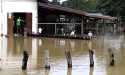 Chủ tịch Quốc hội thăm hỏi về vụ vỡ đập thủy điện Lào