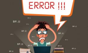 5 điều lập trình viên cần làm trước khi yêu cầu trợ giúp