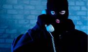 'Nhân viên ngân hàng' đòi tôi gửi 500 nghìn đồng thẻ điện thoại để nhận xe máy trúng thưởng