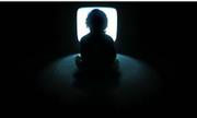 Nguyên nhân nào khiến trẻ em Viá»t không thá» Äi ngủ trÆ°á»c 9h tá»i?