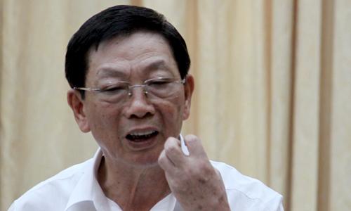 Cuộc sắp xếp 100.000 lãnh đạo, công chức ngày Hà Nội mở rộng