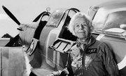 Cuộc đời 'Nữ hoàng bầu trời' của không quân Anh trong Thế chiến II
