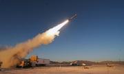 Lá chắn Patriot Mỹ lập kỷ lục về khoảng cách diệt mục tiêu
