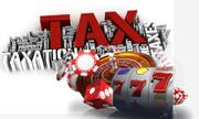 Nếu không cấm triệt để được cờ bạc, có nên hợp pháp hóa để thu thuế?