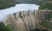 Vì sao hồ chứa nước thủy điện thường ở vùng cao?