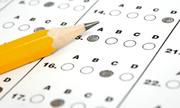 Xử lý kết quả bài thi bị tẩy xóa ở Sơn La thế nào?
