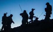 Đặc nhiệm Mỹ bị tố rượu chè, quan hệ tình dục bừa bãi ở Afghanistan