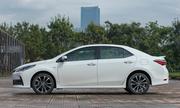 Vì sao bị chê nhiều mà xe Toyota vẫn bán chạy?
