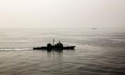 Malaysia quan ngại sự hiện diện quân sự của Mỹ, Trung Quốc tại Biển Đông