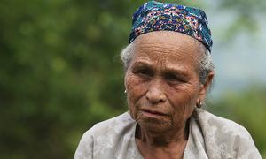 10 năm 'làm dâu Hà Nội' của cộng đồng người Mường