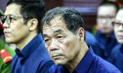 Ông Trầm Bê bị đề nghị mức án 4-5 năm tù