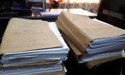 Gần 570 hồ sơ thương binh giả bị phát hiện