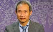 Hà Nội sau 10 năm mở rộng chưa phát triển như kỳ vọng