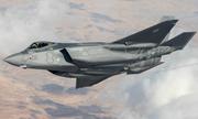 Lính Israel bị nghi đăng ảnh làm lộ bí mật siêu tiêm kích F-35I
