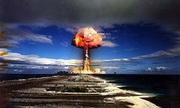 Lý do Mỹ không tấn công hạt nhân Trung Quốc trong Chiến tranh Triều Tiên