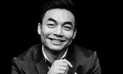 Chàng trai Việt lập quỹ học bổng giúp giới trẻ thực hiện giấc mơ Mỹ