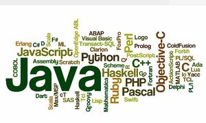 5 ngôn ngữ dành cho người bắt đầu học lập trình