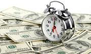 Có được trả lương làm thêm giờ khi đang thử việc?