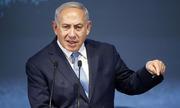 Israel cảnh báo đáp trả quân sự nếu Iran chặn tuyến đường chở dầu