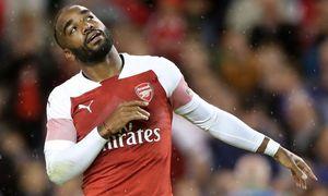 Arsenal 1-1 Chelsea (luân lưu 6-5)