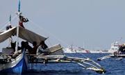 Trung Quốc muốn diễn tập chung với ASEAN ở Biển Đông