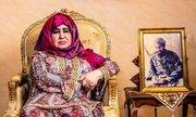 Mẹ bin Laden lần đầu lên tiếng sau khi trùm khủng bố bị tiêu diệt